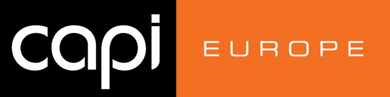 Capi Europe Logo