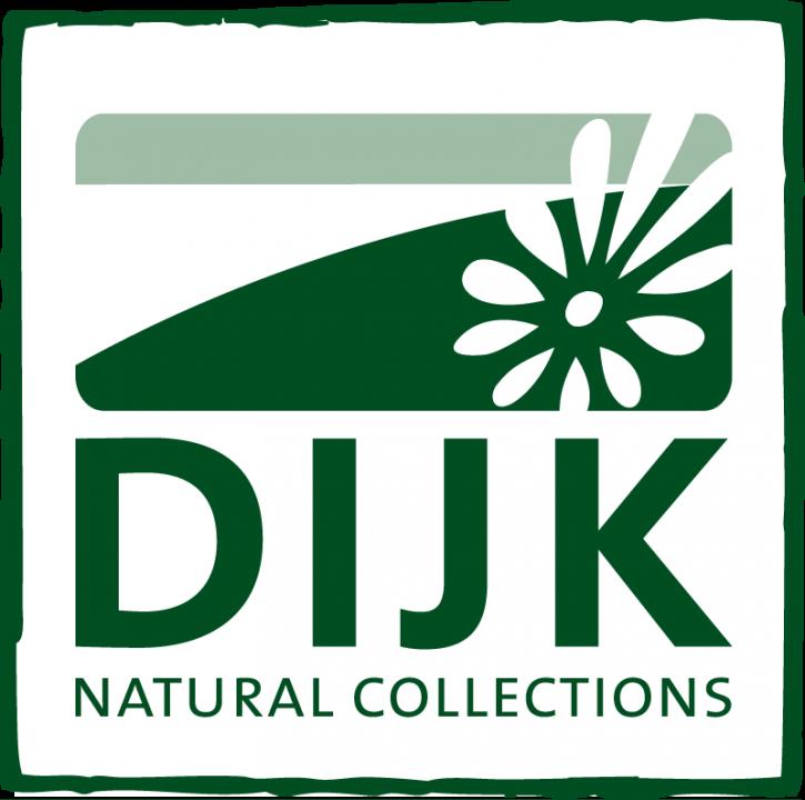Dijk logo