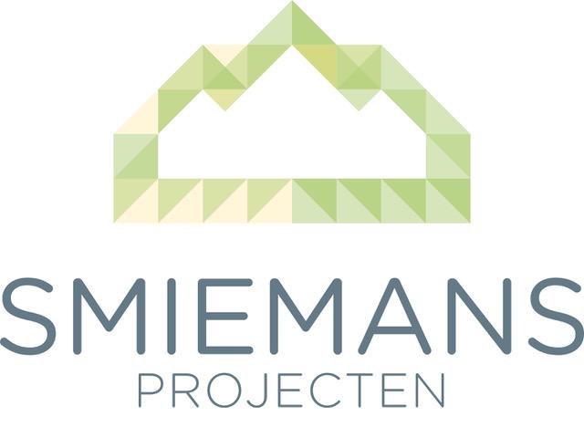 smiemans projecten logo