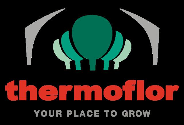 thermoflor logo